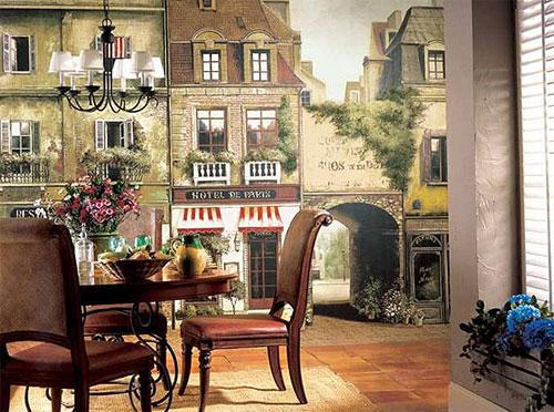 Отзывы о кафе Лондон  Рестораны  Ярославль